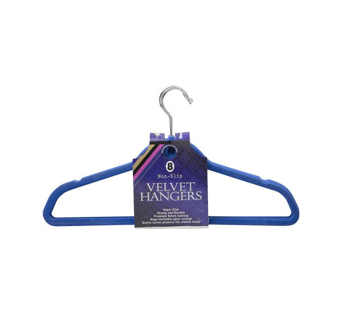 Homemark Stackable Hangers
