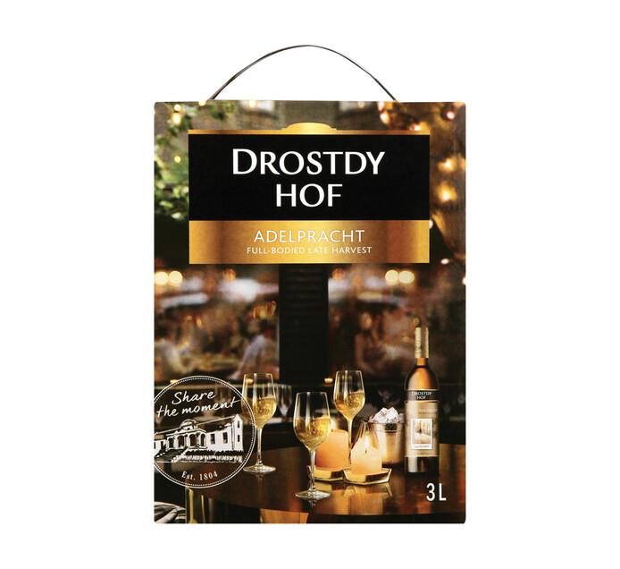 Drostdy Hof Adelpracht (1 x 3L)