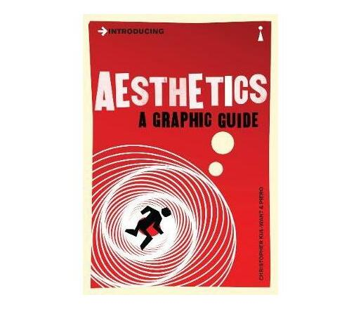 Introducing Aesthetics : A Graphic Guide