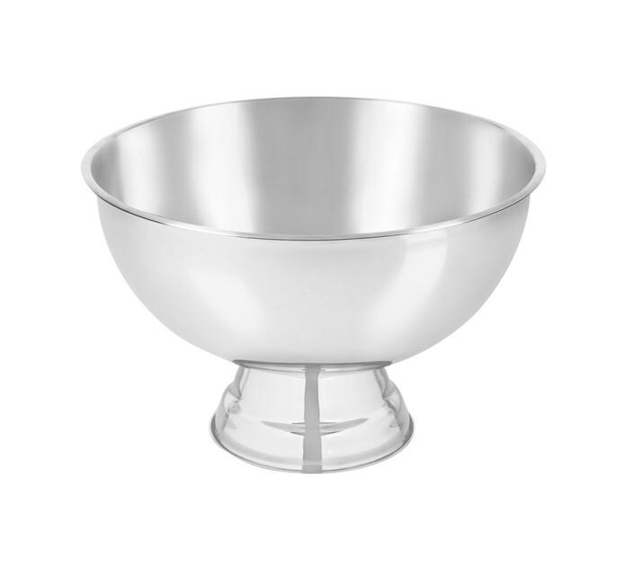 ARO 12.5 l Champagne Bowl
