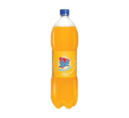 Jive Cool Drink Mango Tango (1 x 1.5lt)