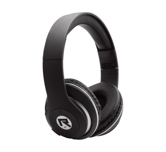 Rocka Sonic Bluetooth Headphones