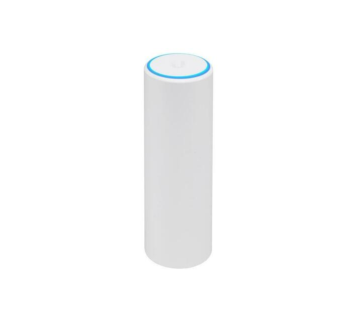 Ubiquiti UniFi Flex AC HD Wave 2 4x4 MIMO Mesh AP | UAP-FLEXHD