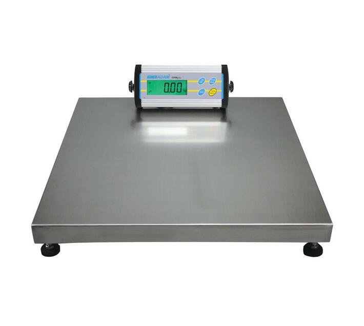 150kg x 50g Weighing scales