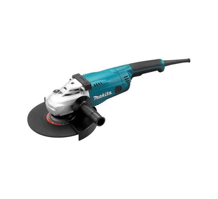 MAKITA GA9020 A GRINDER 230MM 2200W