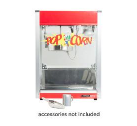 ANVIL Popcorn Machine