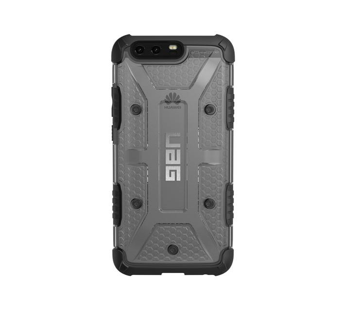 UAG Plasma Case - Huawei P10 Plus (Clear)