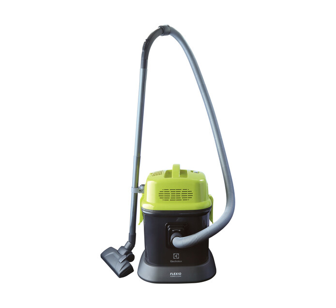 Electrolux Power Clean Wet and Dry Vacuum Cleaner