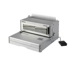 Fellowes Orion-E Electric Comb Binder