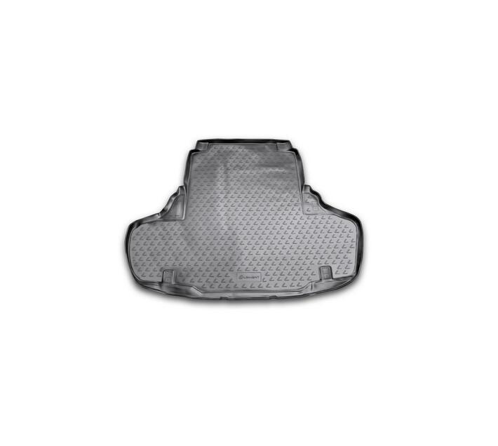 Afriboot Lexus GS 250/350 2012-Present TPE Boot Liner