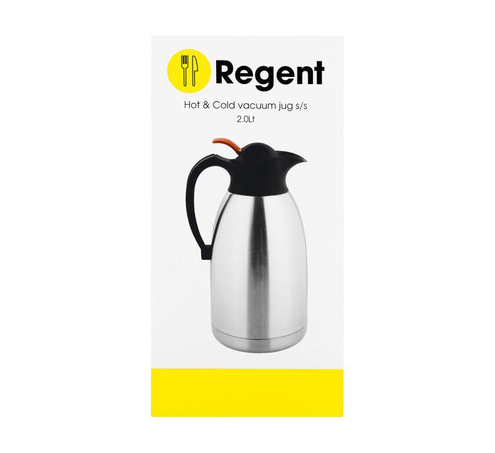 Regent 2 l Vacuum Jug