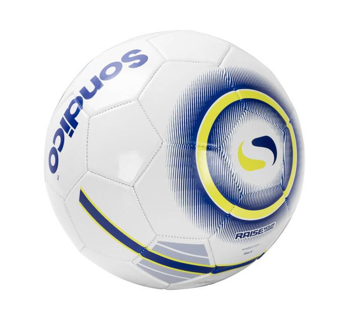 Sondico Size 5 Football