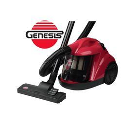 GENESIS Cylinder Vacuum Cleaner