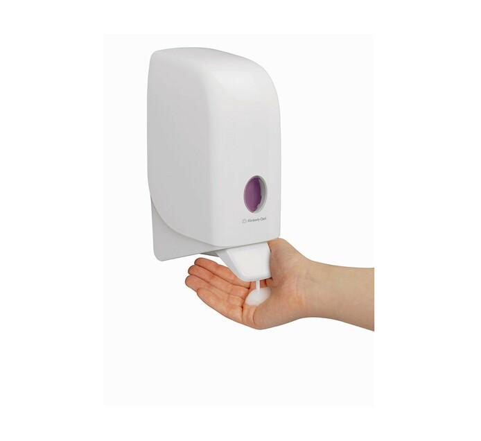 Aquarius 1 l Hand Cleanser Dispenser