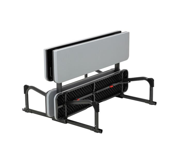 Mainstays Folding Picnic Table Set