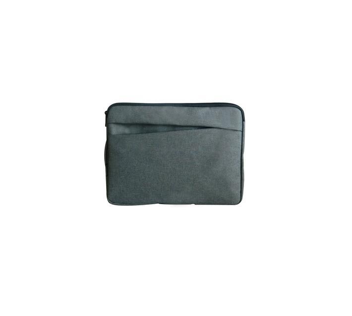 "Dicallo Sleek Sleeve – 15.6"" Laptop Bag"