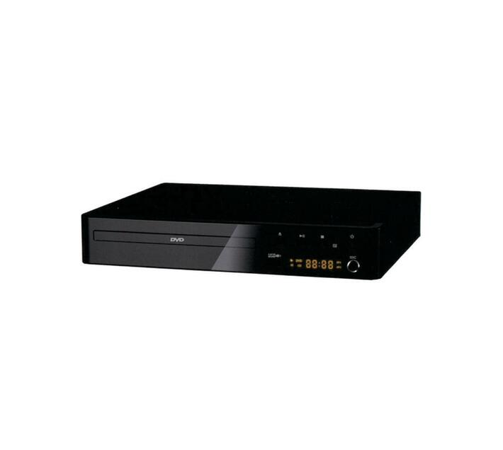 Aiwa ADVD-255HDMI 2.0 DVD Player