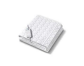 Beurer Monogram Allergy Free Under-Blanket Double Size 190 x 137 cm