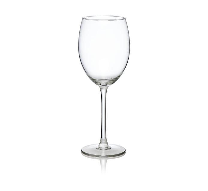 ROYAL LEERDAM 3 Pack Style Wine
