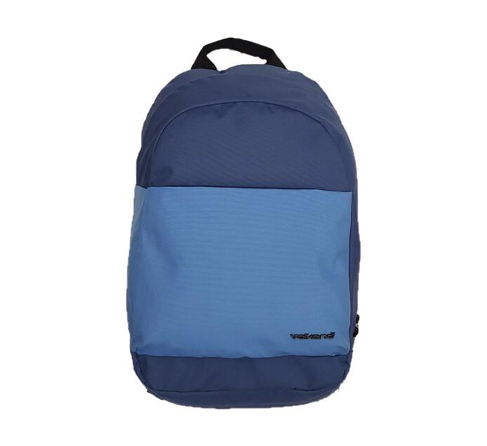 "Volkano 39 cm (15.6"") Bandwidth Laptop Backpack"