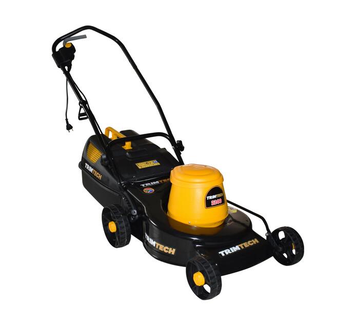 Trimtech 2200 W Electric Lawnmower