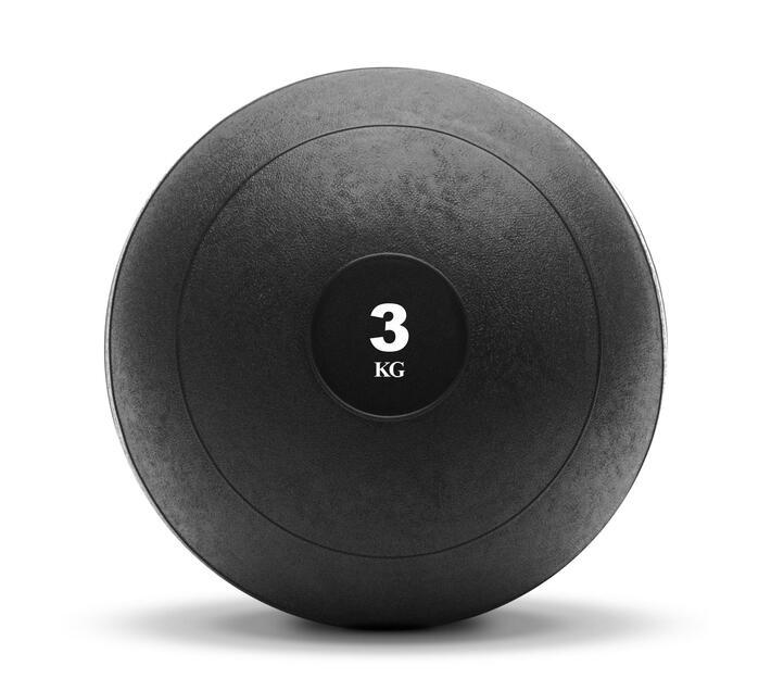 Rebel Slam Ball - 3kg