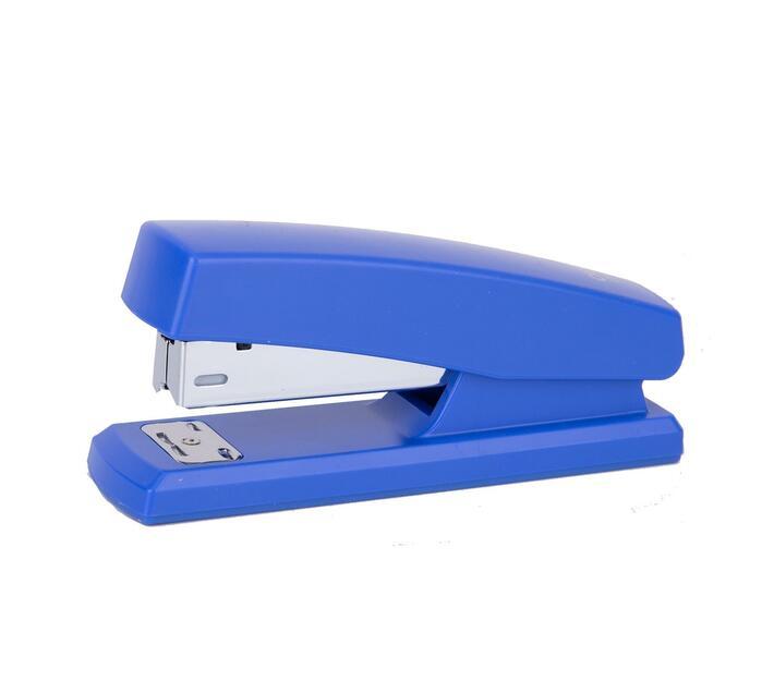 Deli Stationery Stapler Set 20Sheets,24/6 & 26/6