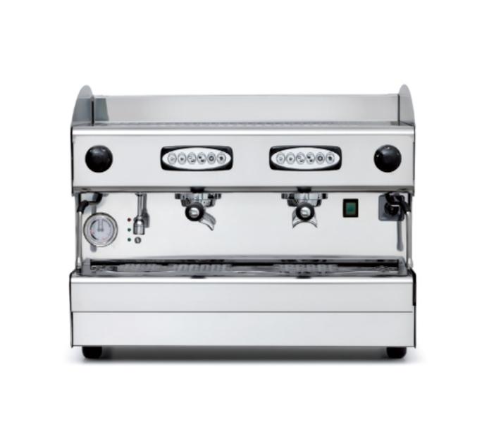 Cipriani Espresso Machine