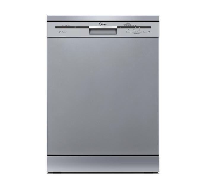 Midea 13-Place Dishwasher