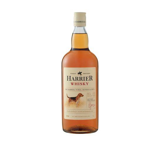Harrier Whisky (1 x 1 l)
