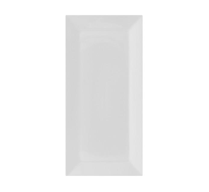 40 cm Fresh Paskha Platter Rectangular