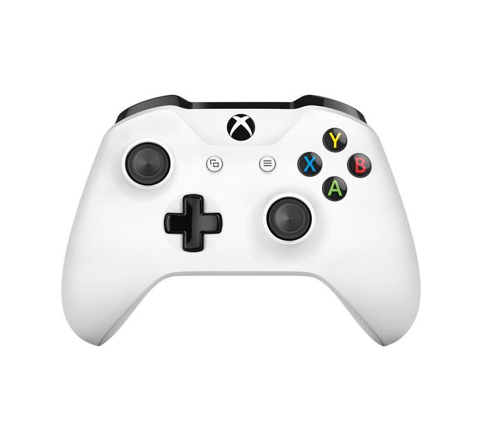 Xbox One Controller V2