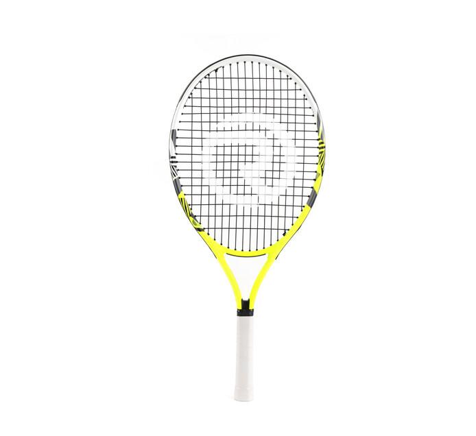 """Renegade 27"""" Challenger Tennis Racket"""