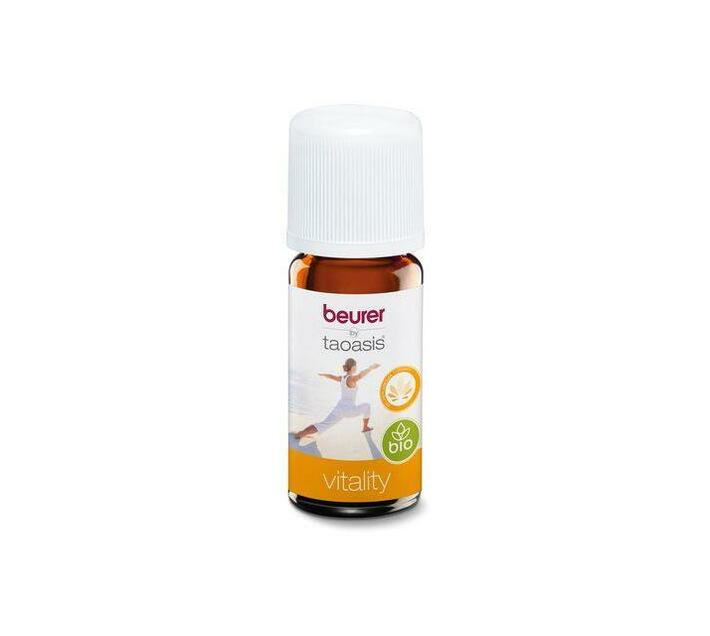Beurer Water-Soluble Aroma Oil - Vitality