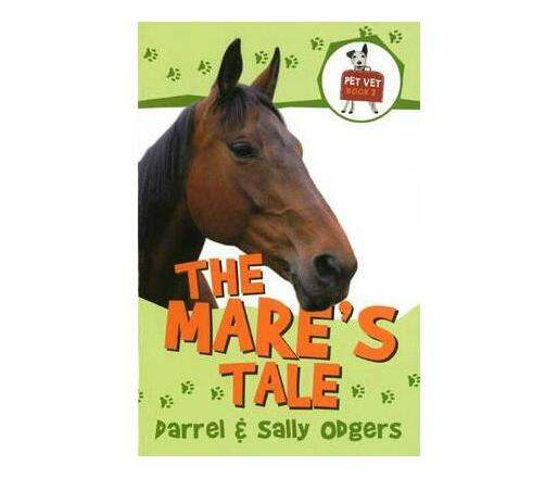 Mares Tale Book 2