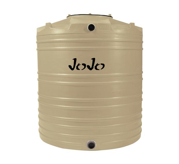 Jojo Tanks 1000 l Water Tank