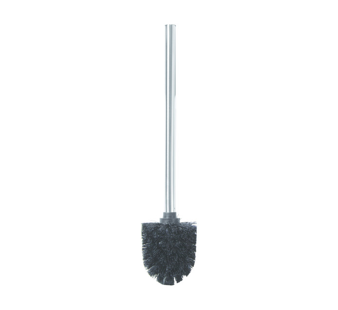 Wildberry Replacement Toilet Brush