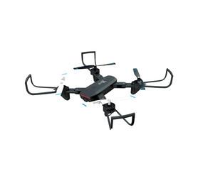 SHOX Shox Sentinel Drone
