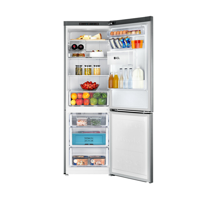 Samsung 321 l Frost Free Fridge with Water Dispenser