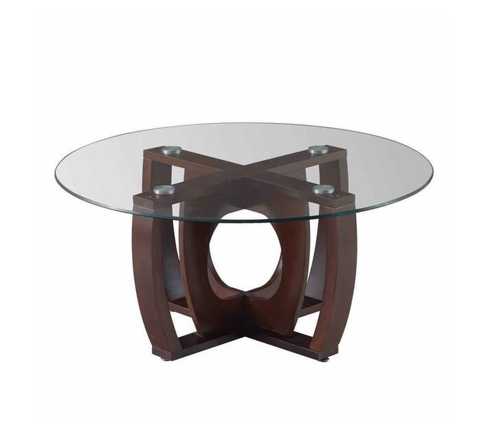 Balconista Coffee Table