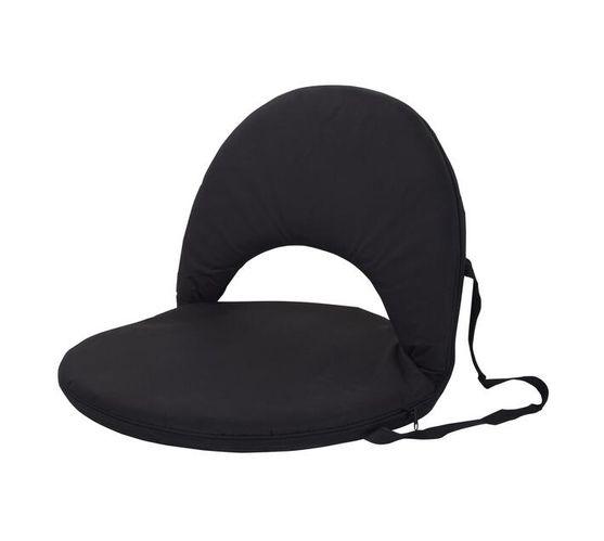 Marco Portable Backrest Chair
