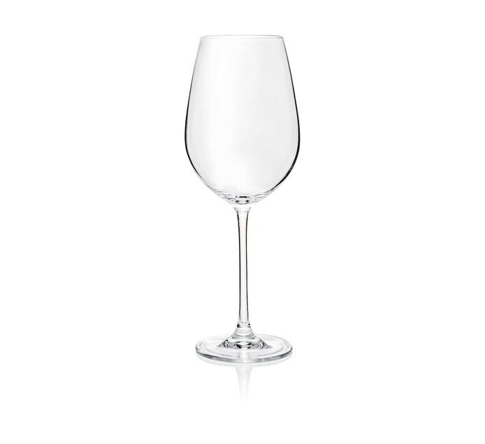 755 ml Galateo Blanc Red Wine Glasses 4-Pack