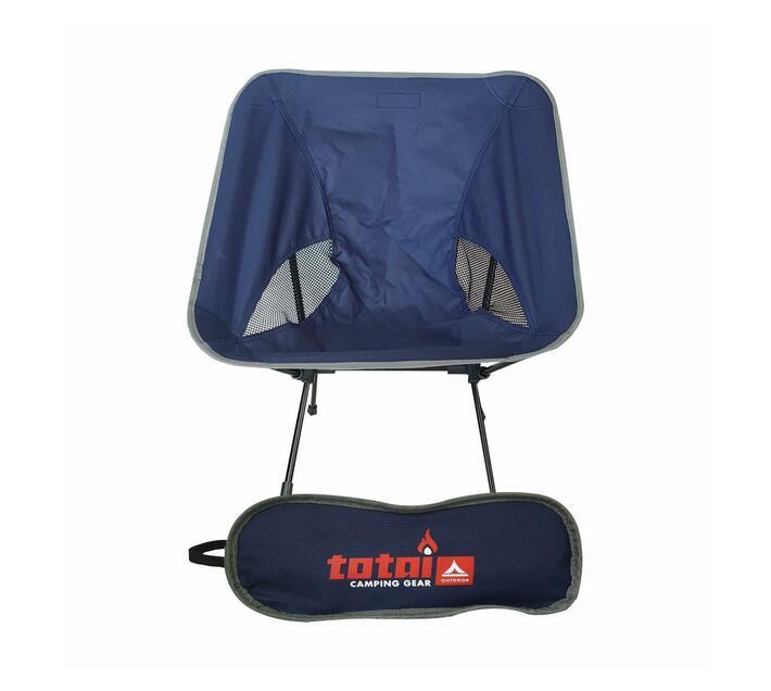 TOTAI Camping - Ultra Light Camping Chair