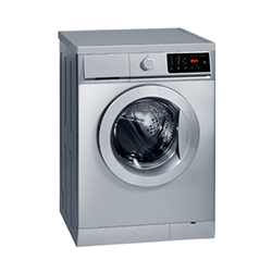 Washers & Tumble Dryers   Appliances   Makro Online Site