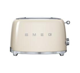 SMEG 2-Slice Retro Style Toaster