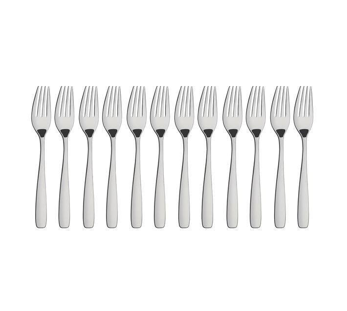 Tramontina Amazonas Table fork