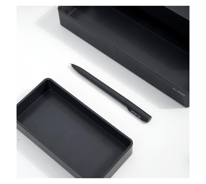 Nusign Gel Pen 0.5Mm