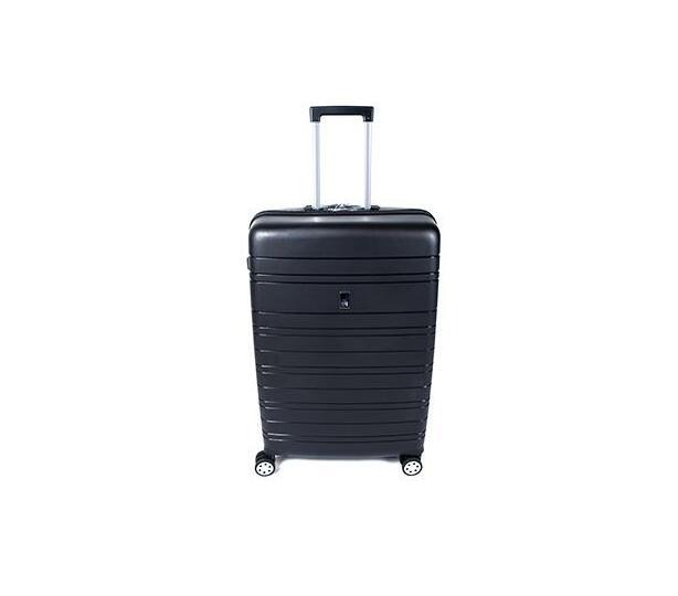 53cm Hard Cover Travel Case