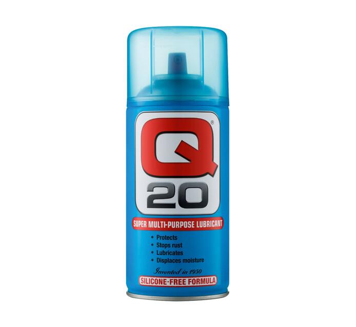 Q 20 300 g Multi-Purpose Lubricant