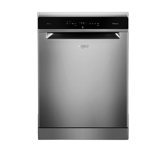 Whirlpool 14-Place Dishwasher
